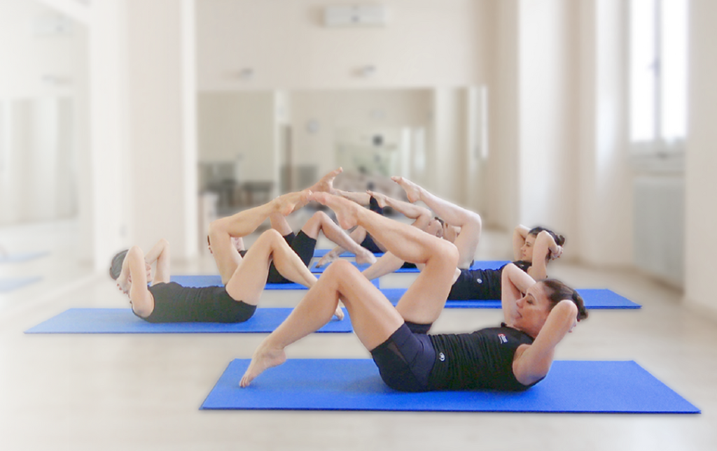 basi pilates research paper More than simply a program of study, the basi cttc is an enduring foundation for a career in pilates, with graduates qualified to teach all levels of student on.