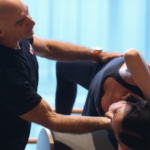 Workshop e Corsi di Approfondimento BASI Pilates