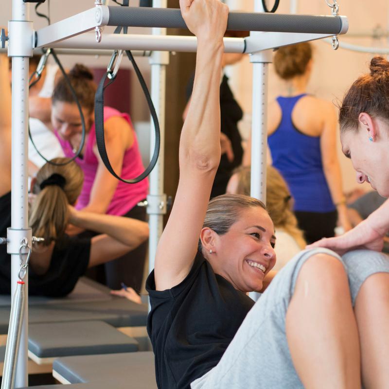 corsi-di-formazione-basi-pilates