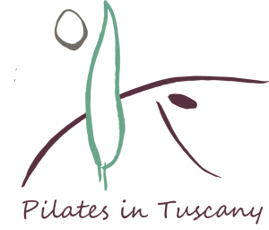 logo-pilates-in-tuscany