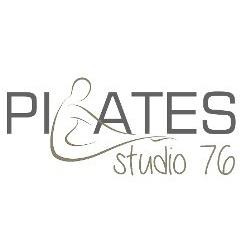 pilates-studio76-padova