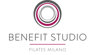 Benefit Studio Pilates Milano
