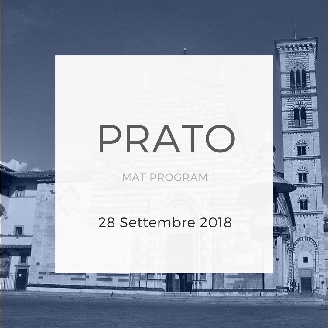 Corso Mat BASI Pilates Prato