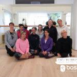Corso formazione insegnanti pilates Bolzano