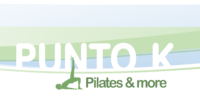 PuntoK copy- basi Pilates
