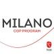 Corso Formazione Insegnanti Pilates con attrezzi Milano