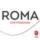 Corso Formazione Insegnanti Pilates con attrezzi Roma