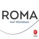 MAT Program - Formazione Insegnanti Pilates Roma