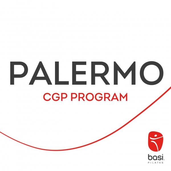 Corso Formazione Insegnanti Pilates con attrezzi Palermo