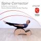 Spine Corrector pilates Mario Alfonso BASI Senior Faculty